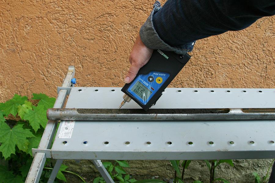 Bodenpruefung-auf-LHKW